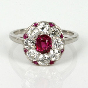 art-deco-ring-2225-2