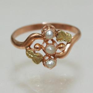 art-nouveau-ring-article