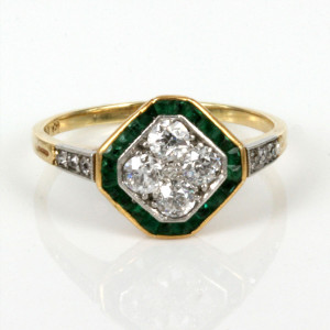 custer-engagement5