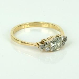 diamond-3