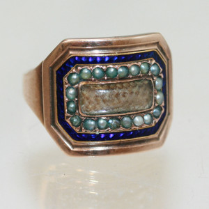 georgian-mourning-ring-arti
