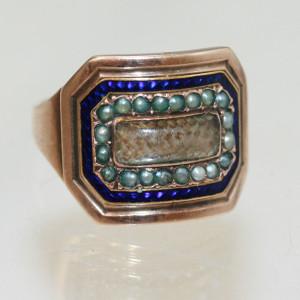 georgian-mourning-ring-arti