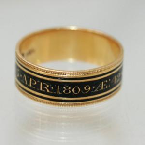 georgian-ring-article-2
