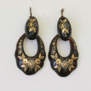 pique-earrings-es5403-1