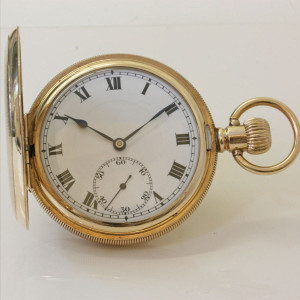 pocket-watch-styles4