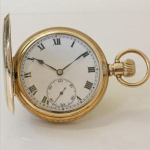 pocket-watch-styles4