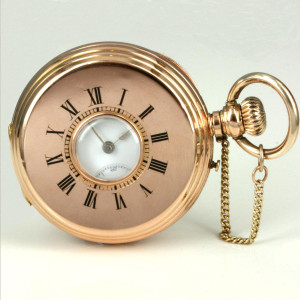 pocket-watch-styles5