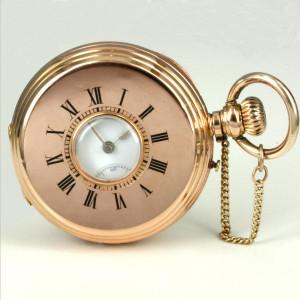 pocket-watch-styles5