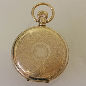 pocket-watch-styles6