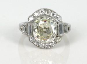 ring-styles1