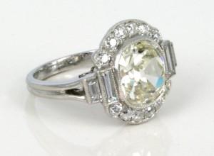 ring-styles4