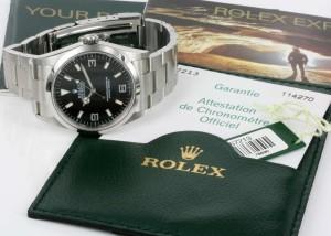 rolex-explorer-kalmar-antiques