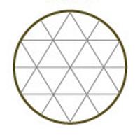 rose-cut-diamond-2