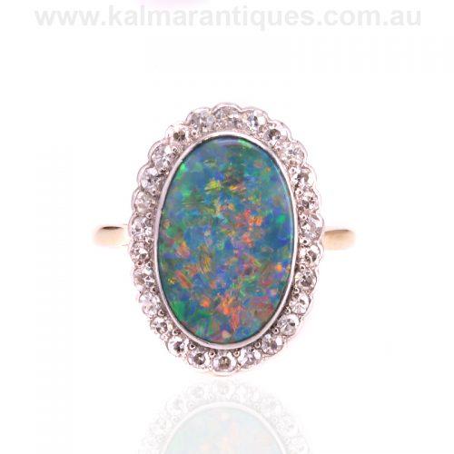 buy art deco vintage art deco antique jewellery in sydney australia