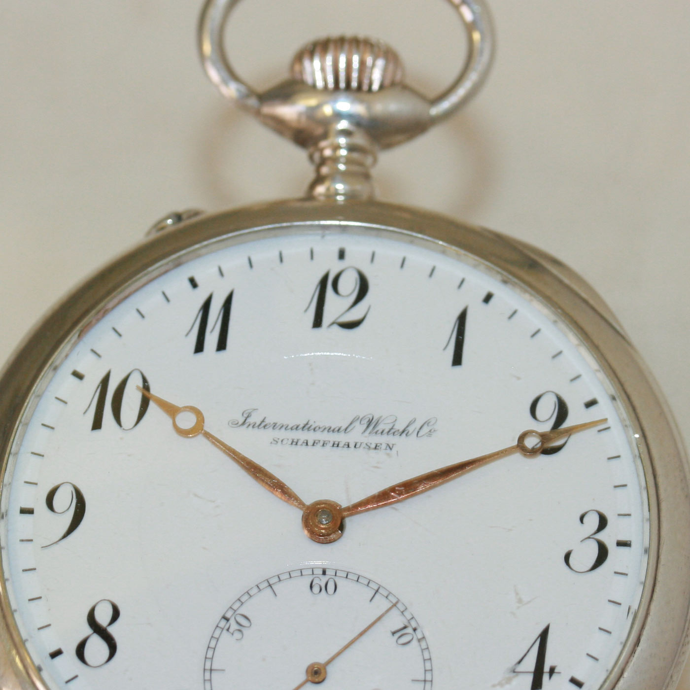 buy iwc pocket sold items sold pocket watches