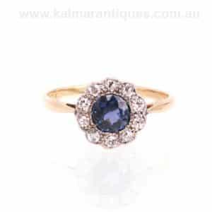 https://www.kalmarantiques.com.au/articles/a-brief-history-of-the-cutting-of-diamonds/