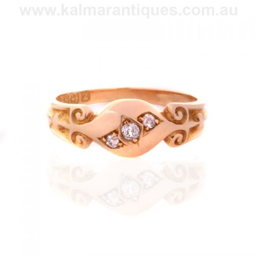 Buy Antique Rings Vintage Antique Rings Antique Jewellery in