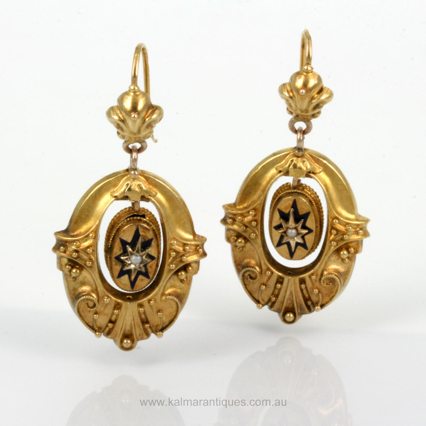 store earrings latest gold tops for with weight jewelry online price watch women antique