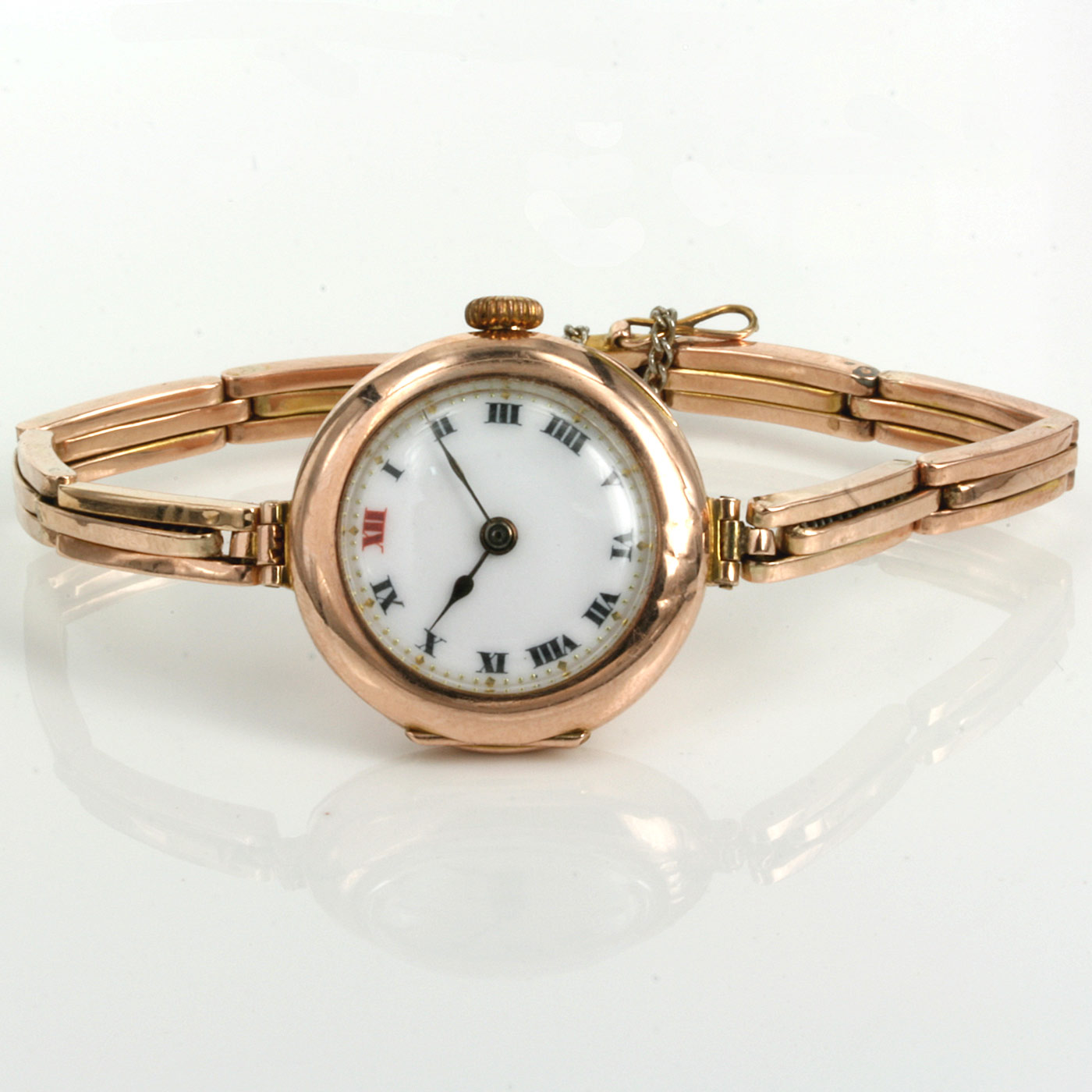 buy antique gold rolex made in 1916 sold items