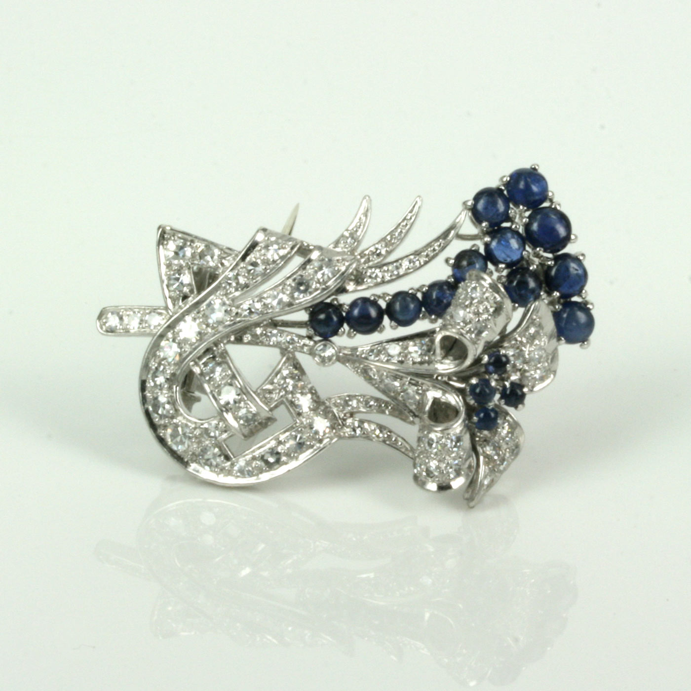 and bar brooch sapphire by paris desktopdefault deco diamond cartier art