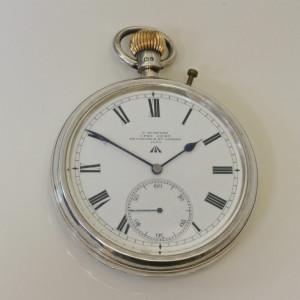 Deck Chronometer