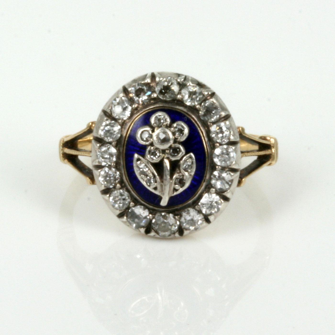 buy antique georgian era ring sold items sold