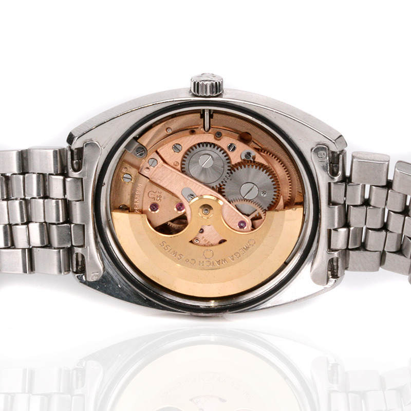 Kembery Antique Clocks  Watches Stock