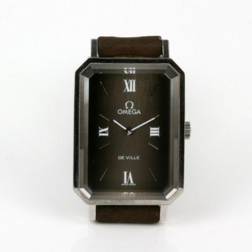 1971 Omega DeVille