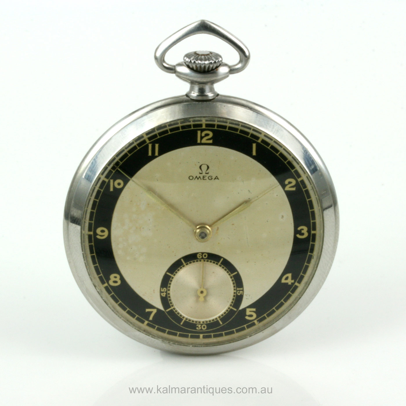 ... Omega pocket watch  Return to Previous Page. Bug Fix. Previous  Next d3a204fa60