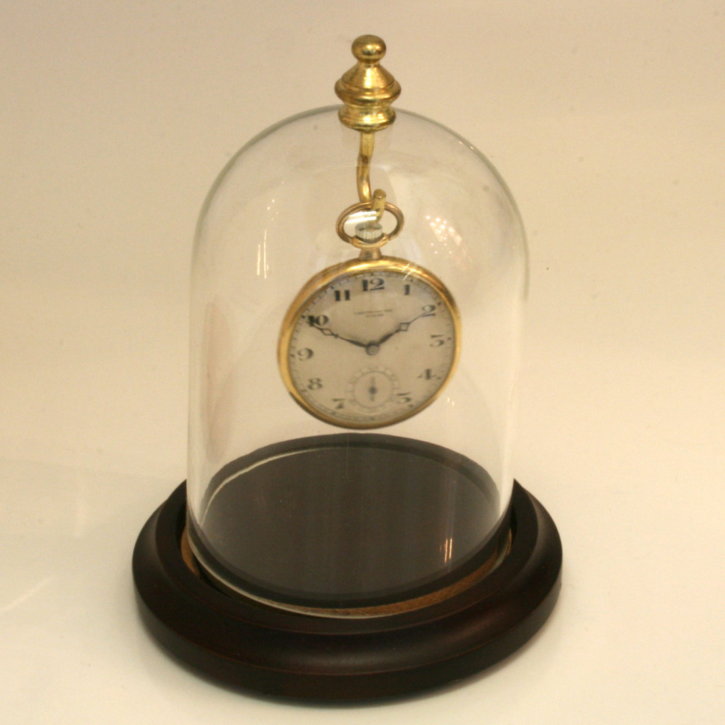 buy pocket stands pocket watches watches sydney