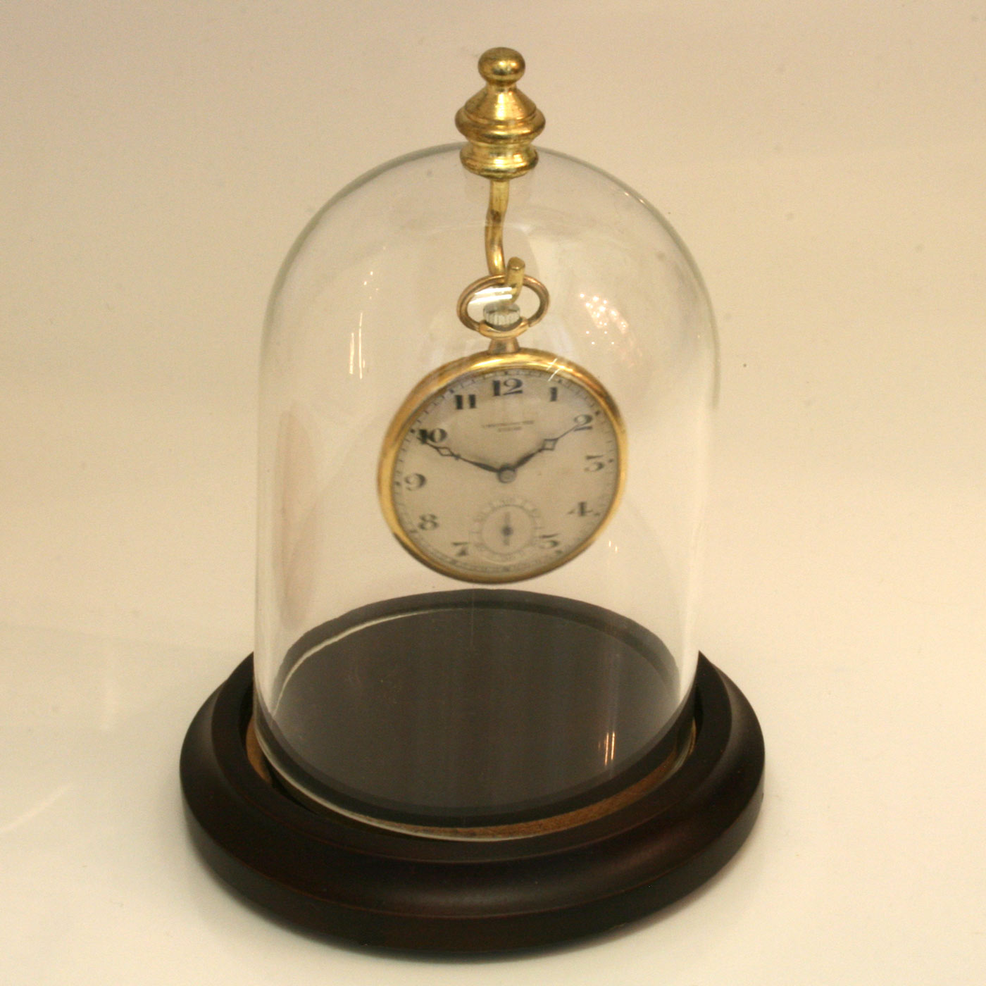 Buy pocket watch stands sold items sold pocket watches for What watch to buy