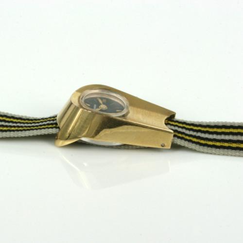 Ladies vintage Rado watch model 5243