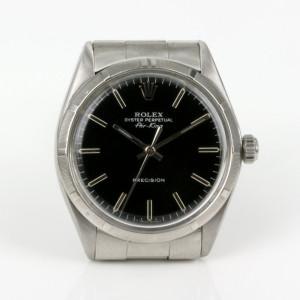 Vintage 1964 Rolex Air King model 1003