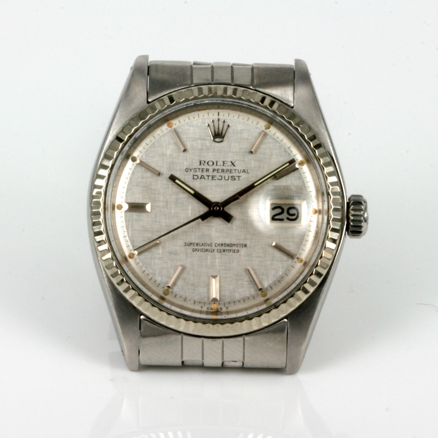 buy 1977 vintage rolex watch model 1601 sold items sold