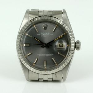 1969 Rolex Datejust model 1601