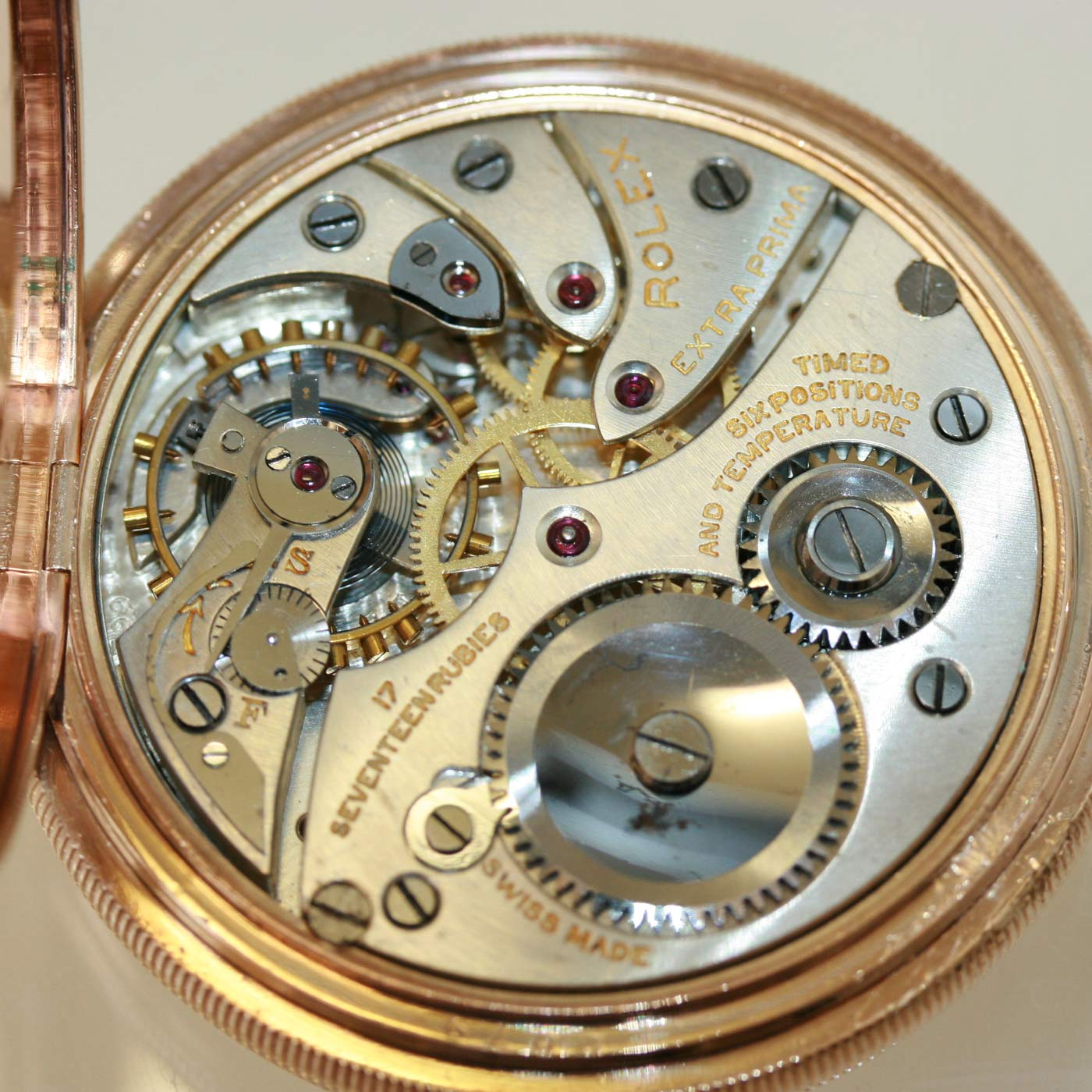 buy rolex pocket sold items sold pocket watches