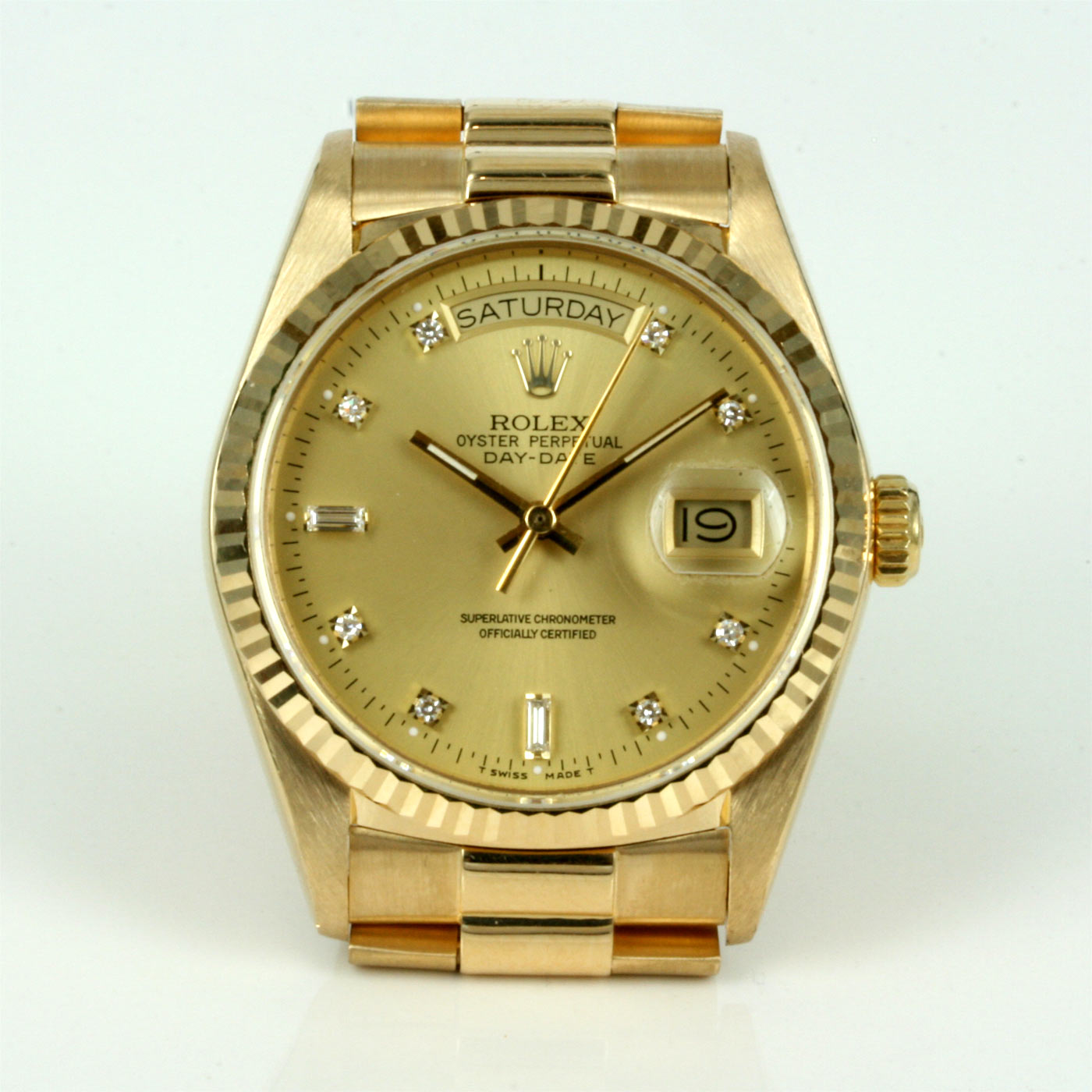 watch watches four rolex presidential rose date explore wear blog president to day a gold ways ref ii