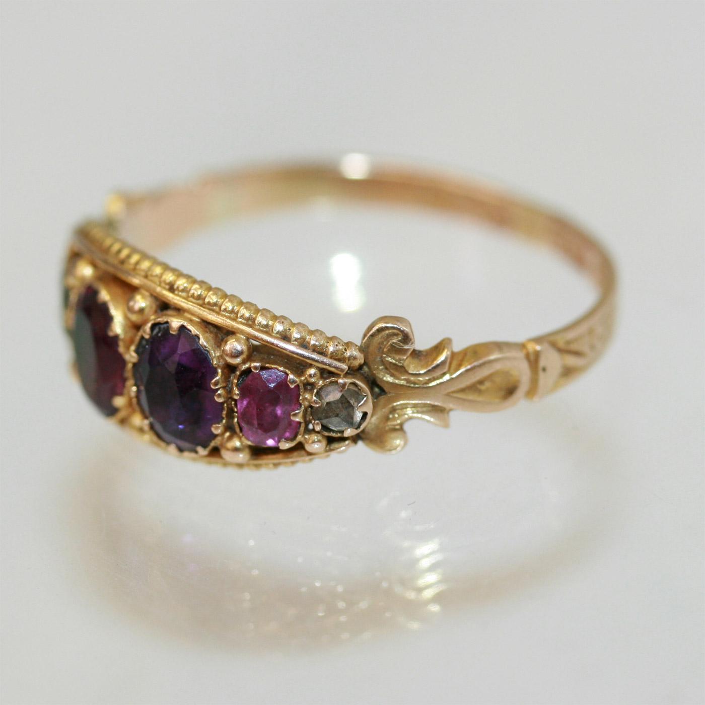 Wedding Band Ring K Sydney