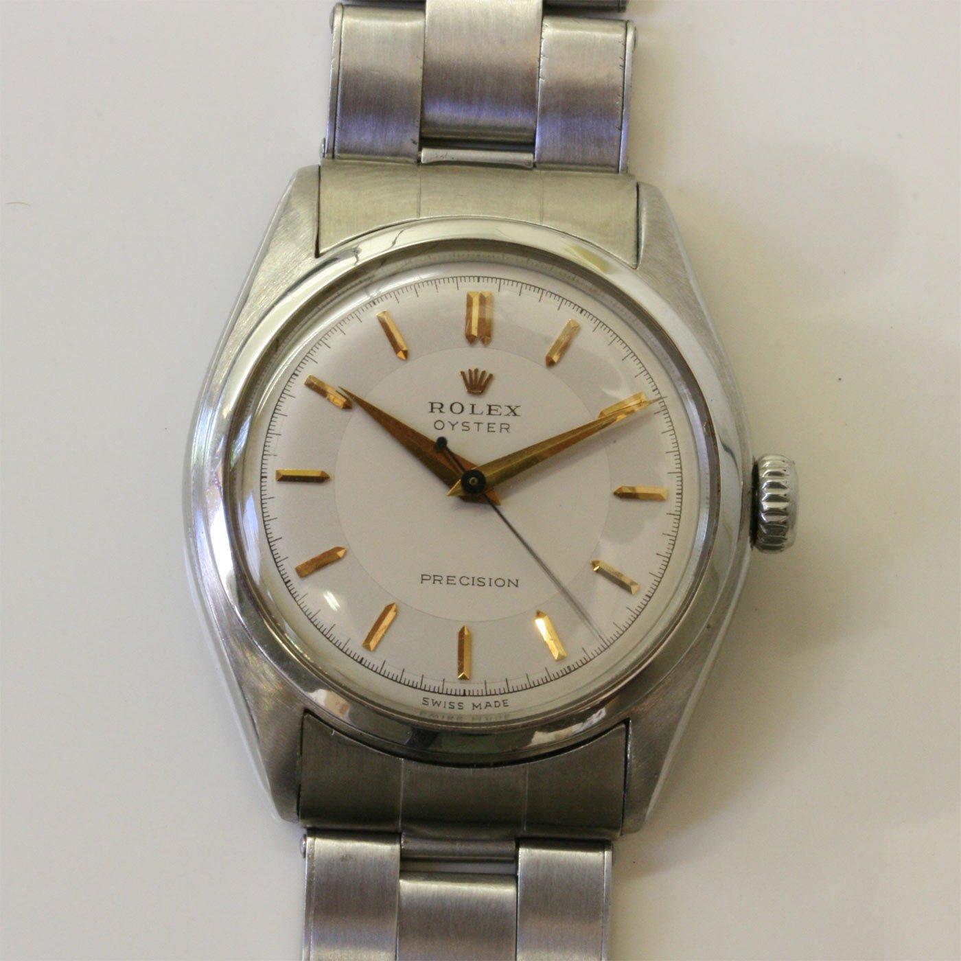 buy vintage rolex watch sold items sold rolex watches